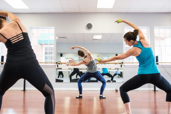 best barre class best fitness classes lancaster pa