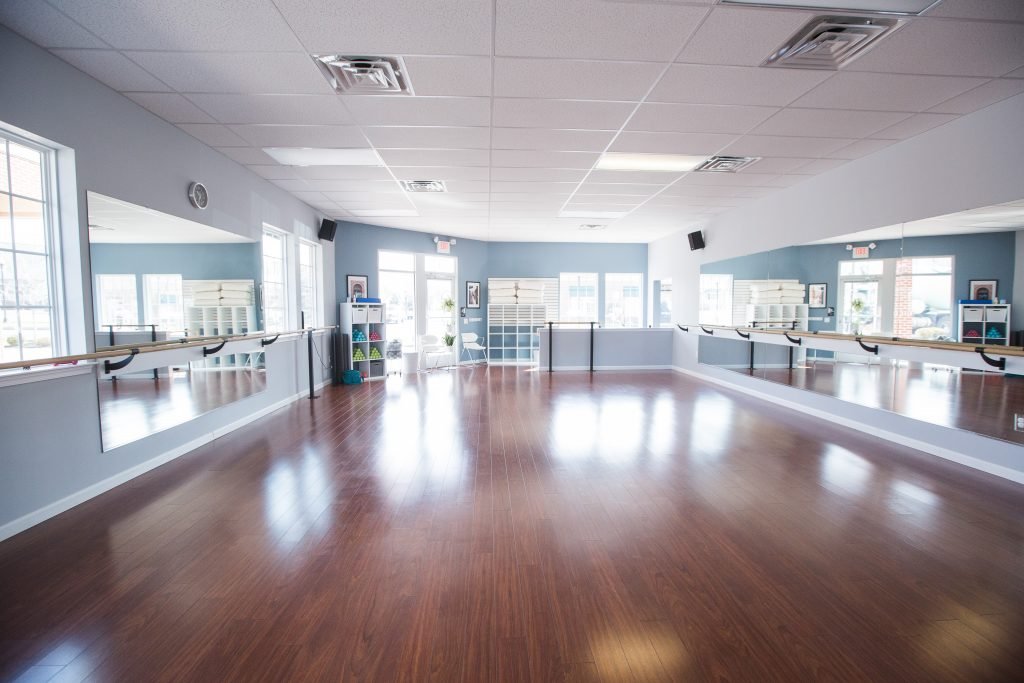 best barre fitness barre studio lancaster pa lititz pennsylvania