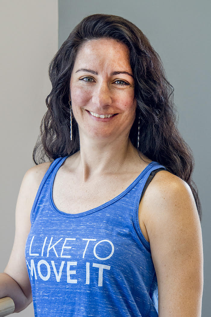 move it studio best barre class lancaster pa teacher