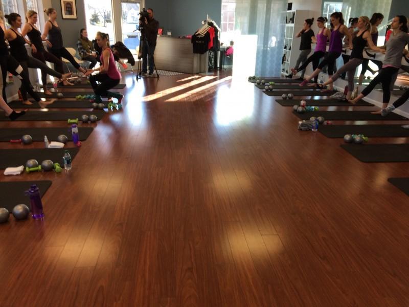 best barre fitness lititz pa move it studio