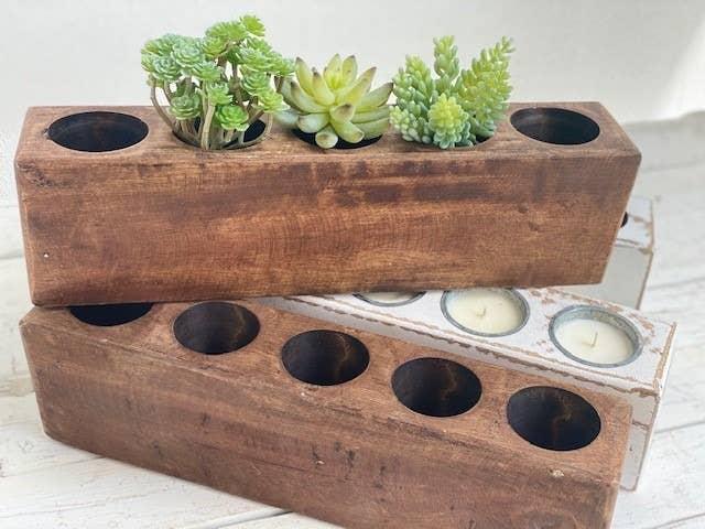 natural-wood-sugar-mold