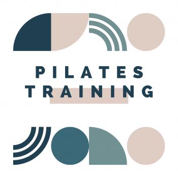 Mat Pilates Training
